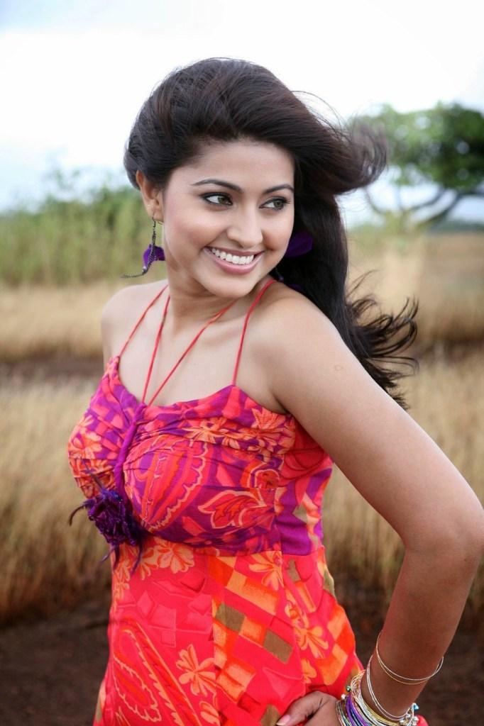 Sneha Prasanna Wiki, Age, Biography, Movies, web series, and Beautiful Photos 114