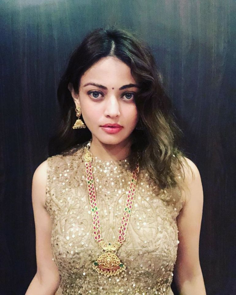 43+ Gorgeous Photos of Sneha Ullal 16