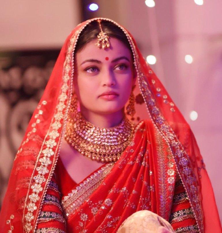 43+ Gorgeous Photos of Sneha Ullal 111
