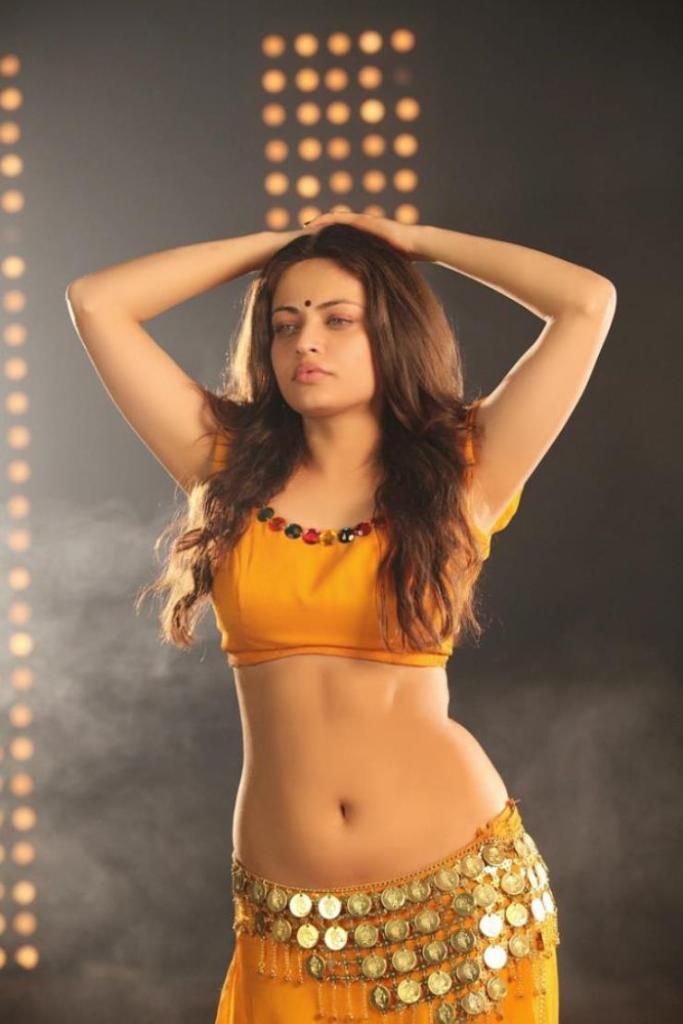 43+ Gorgeous Photos of Sneha Ullal 124