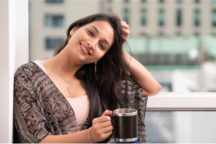 Srinidhi Shetty 112+ Beautiful photos, Wiki, Age, Biography, and Movies 2