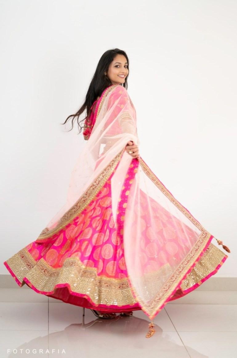 Srinidhi Shetty 112+ Beautiful photos, Wiki, Age, Biography, and Movies 40