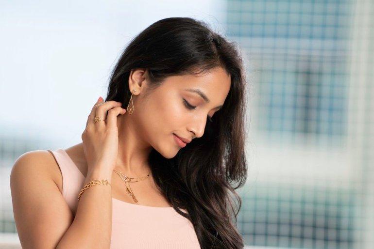 Srinidhi Shetty 112+ Beautiful photos, Wiki, Age, Biography, and Movies 42