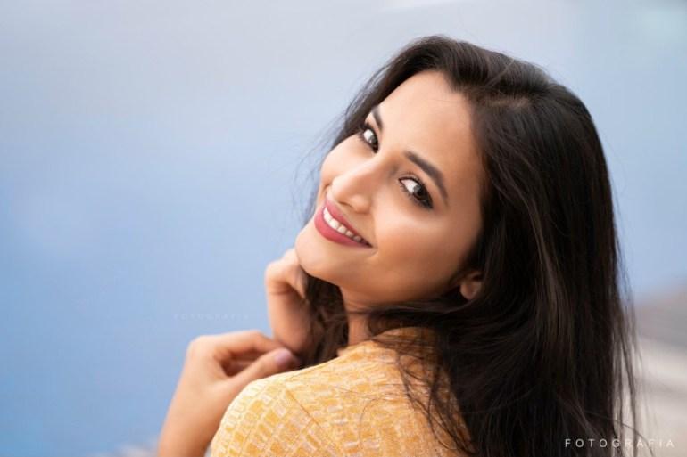 Srinidhi Shetty 112+ Beautiful photos, Wiki, Age, Biography, and Movies 43