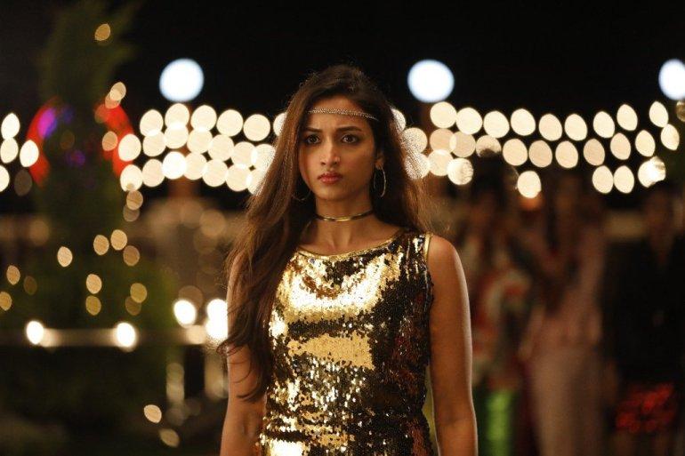 Srinidhi Shetty 112+ Beautiful photos, Wiki, Age, Biography, and Movies 101