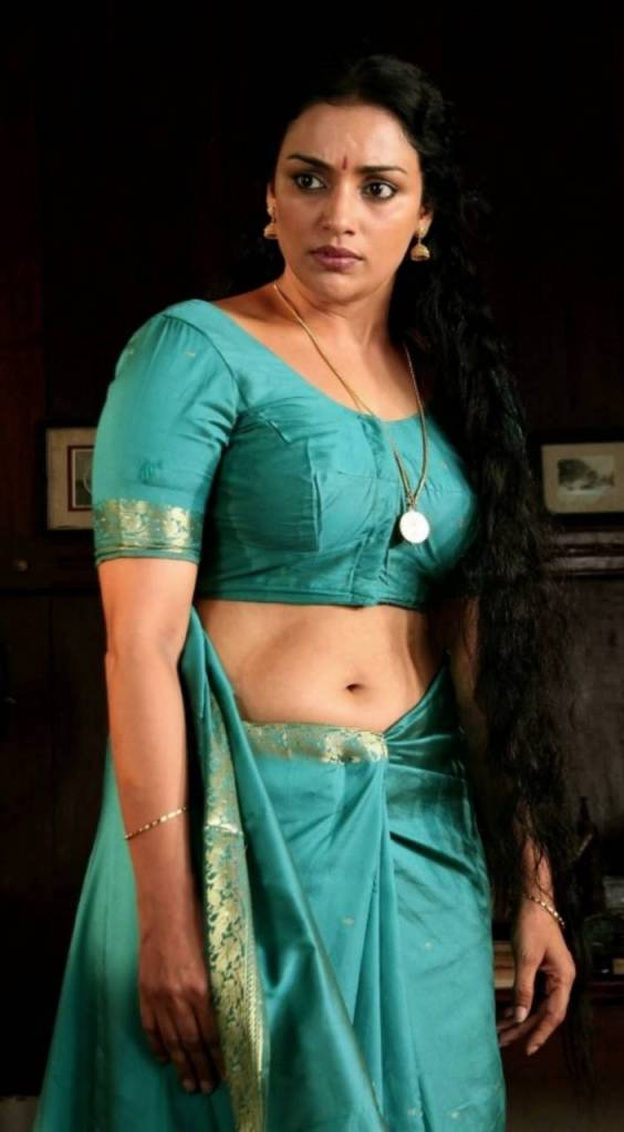 25+ Beautiful Photos of Swetha Menon 10