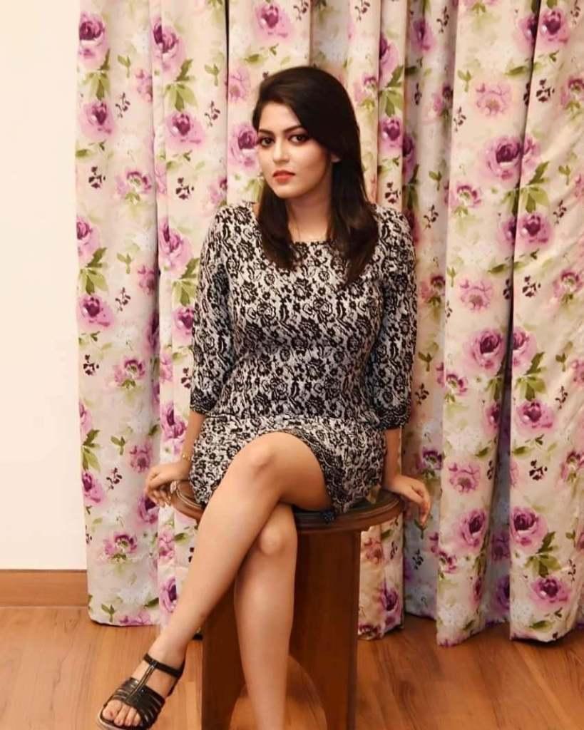 38+ Stunning Photos of Triya Das 32