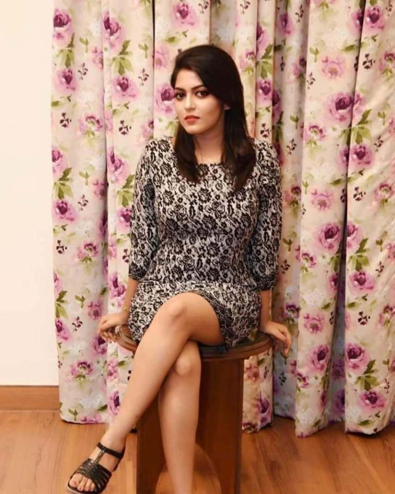 Triya Das 38+ Stunning Photos, Wiki, Age, Biography, and web series 116