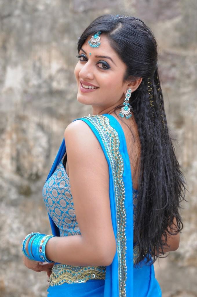 58+  Stunning Photos of Vimala Raman 138