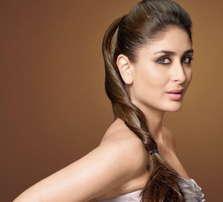 111+ Glamorous Photos of Kareena Kapoor 100