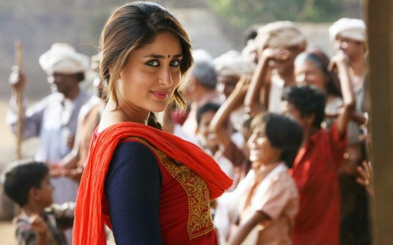111+ Glamorous Photos of Kareena Kapoor 115