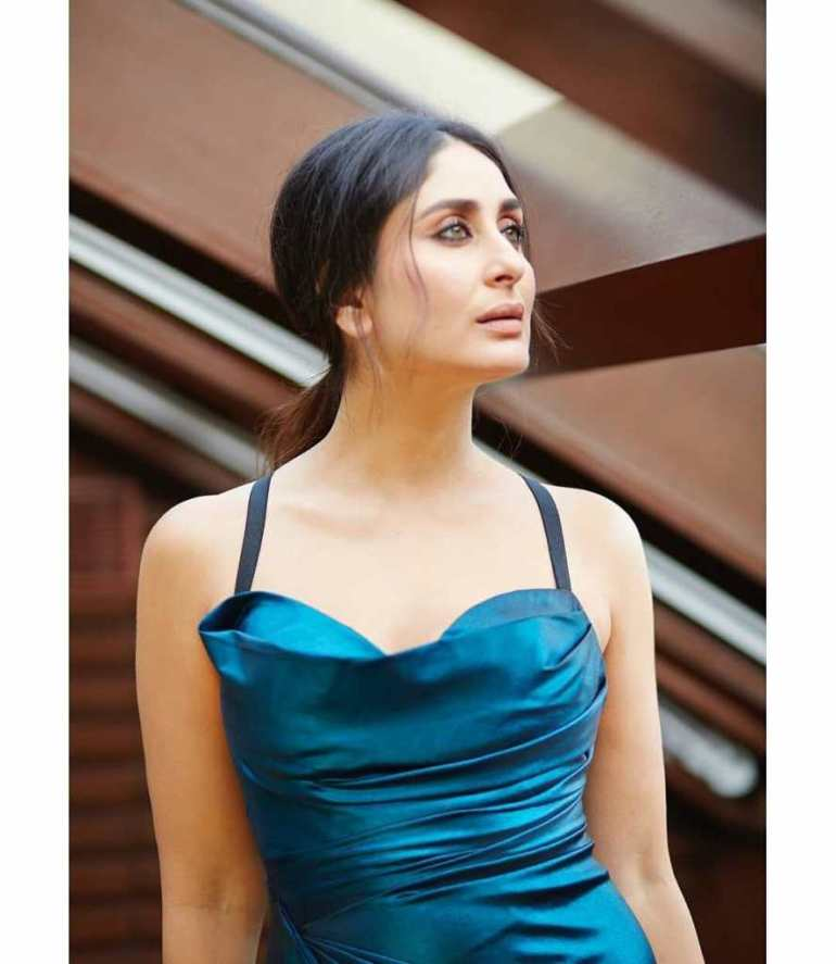 111+ Glamorous Photos of Kareena Kapoor 123