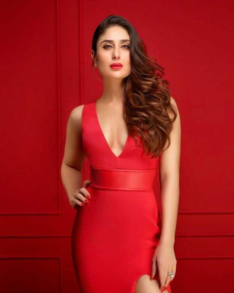 111+ Glamorous Photos of Kareena Kapoor 125