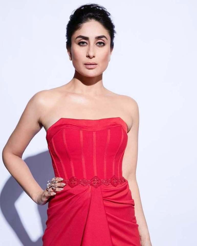 111+ Glamorous Photos of Kareena Kapoor 126