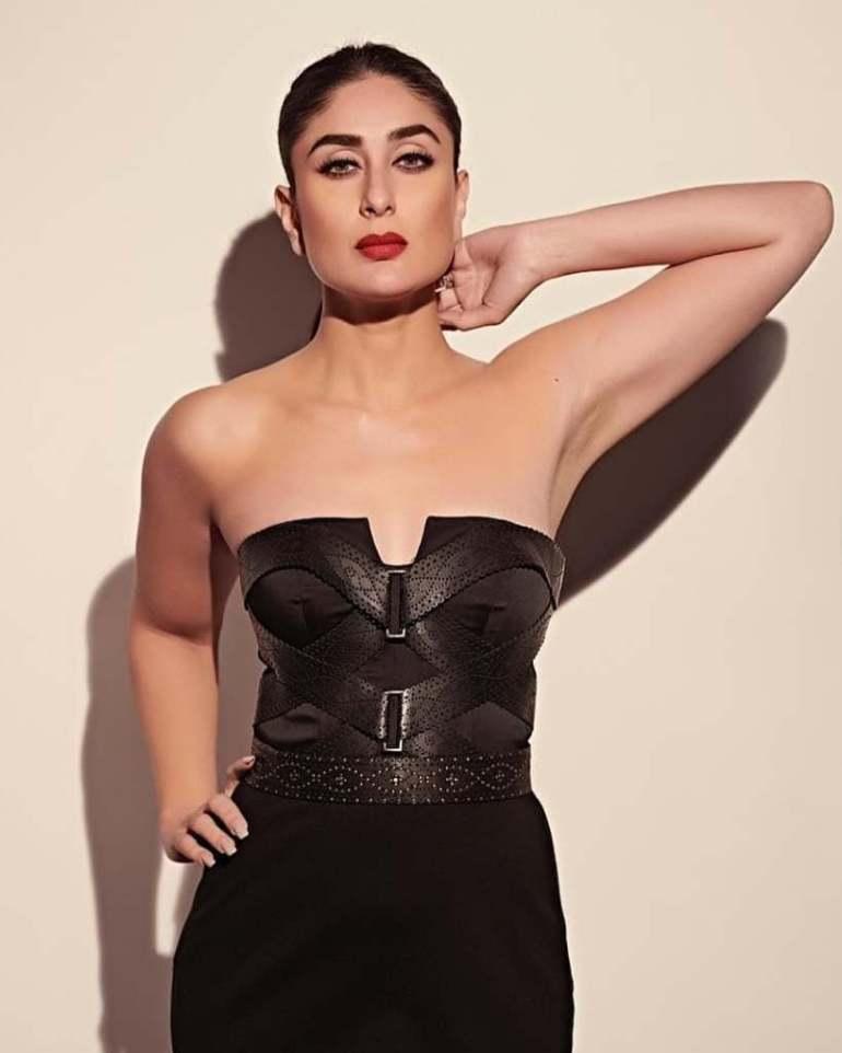 111+ Glamorous Photos of Kareena Kapoor 130
