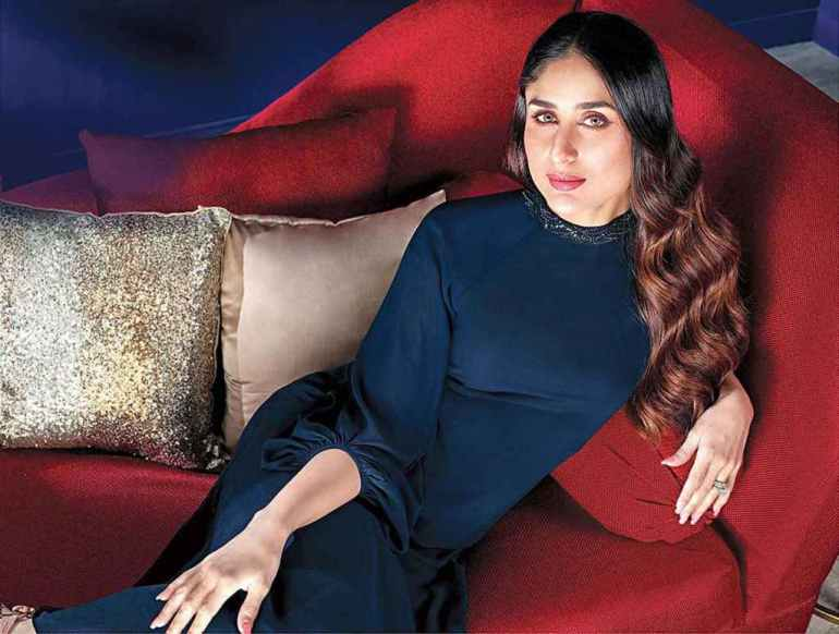 111+ Glamorous Photos of Kareena Kapoor 95
