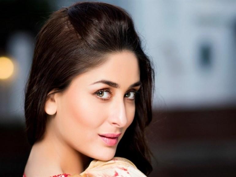 111+ Glamorous Photos of Kareena Kapoor 139