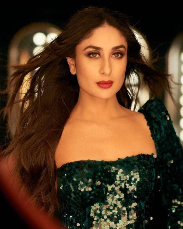 111+ Glamorous Photos of Kareena Kapoor 142