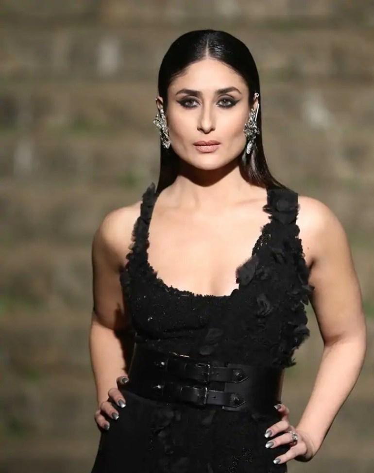 111+ Glamorous Photos of Kareena Kapoor 160