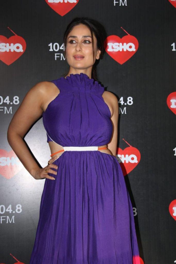 111+ Glamorous Photos of Kareena Kapoor 96