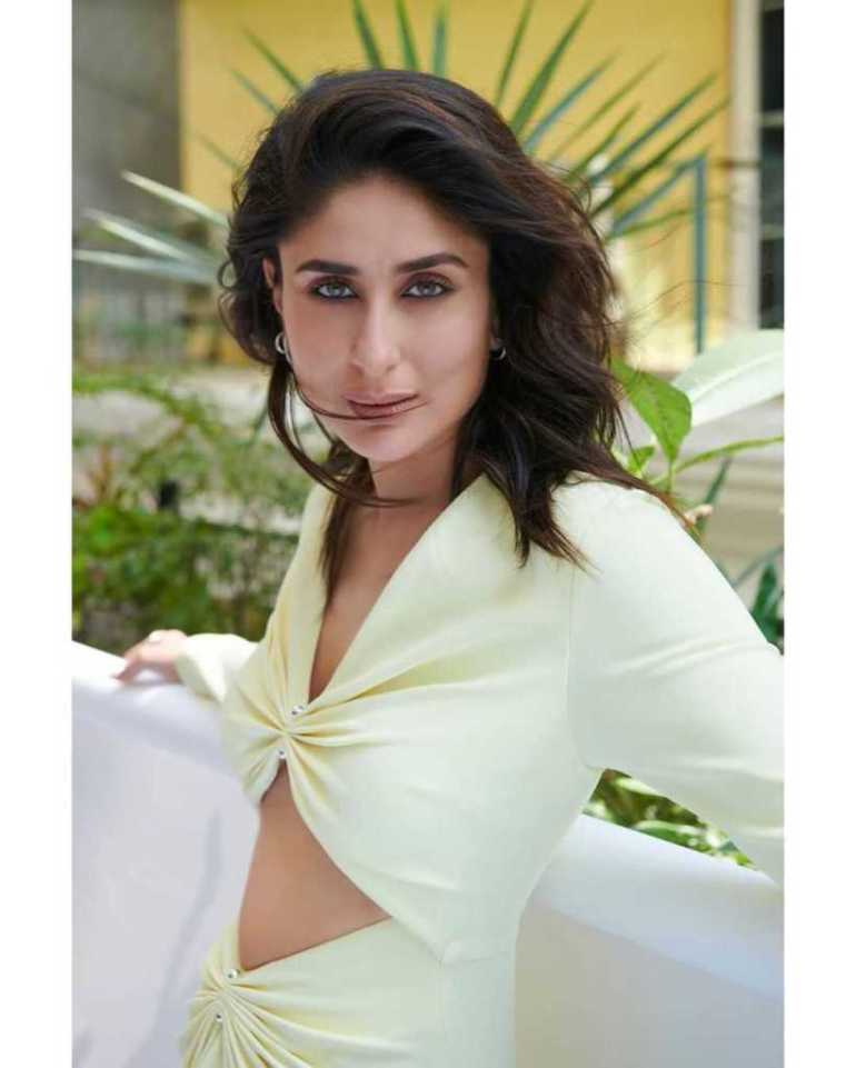 111+ Glamorous Photos of Kareena Kapoor 171