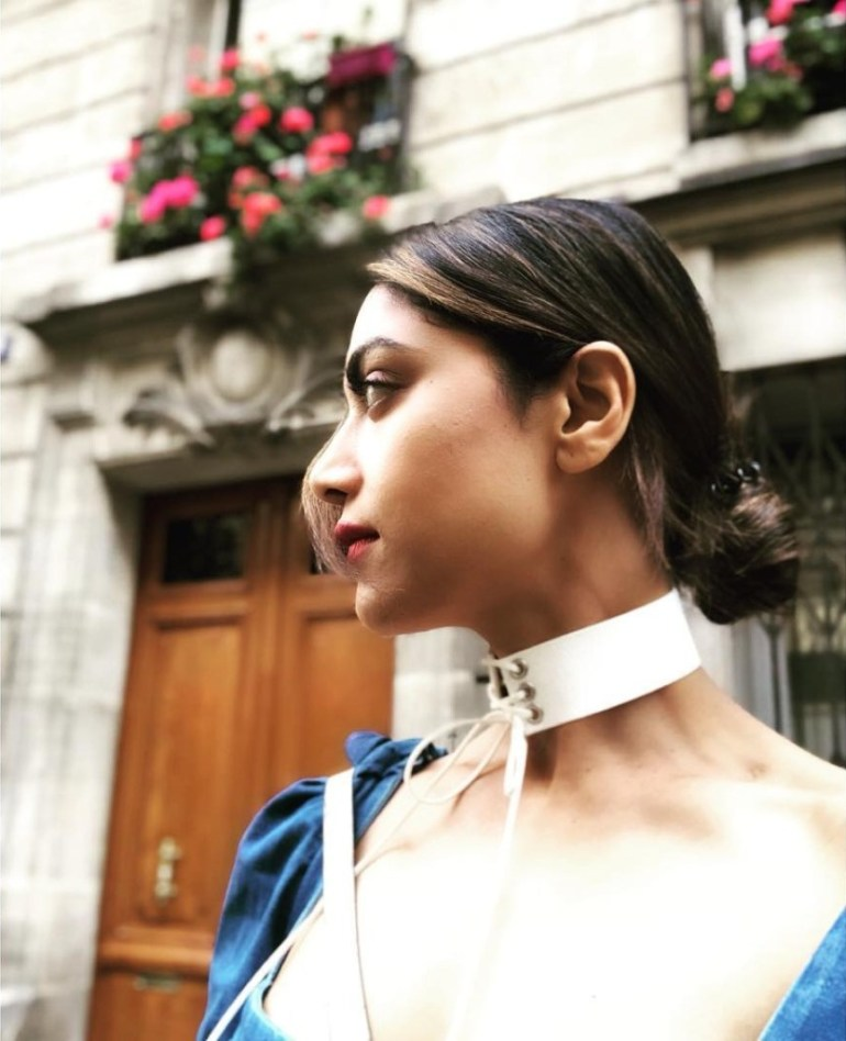 80+ Charming Photos of Mamtha Mohandas 4