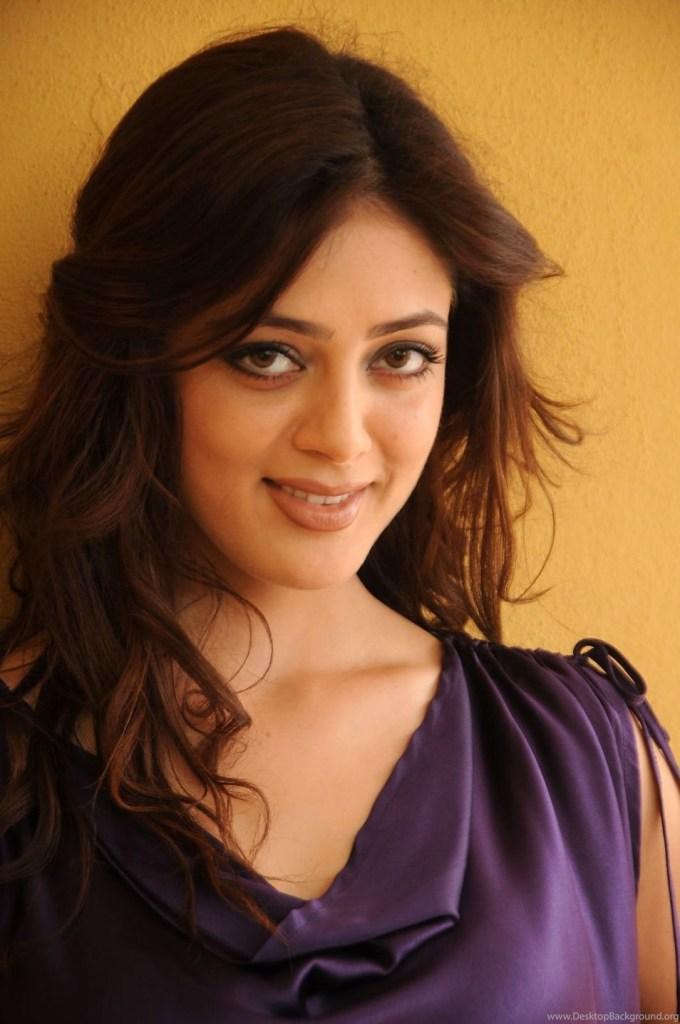 39+ Gorgeous Photos of Parvathi Melton 57