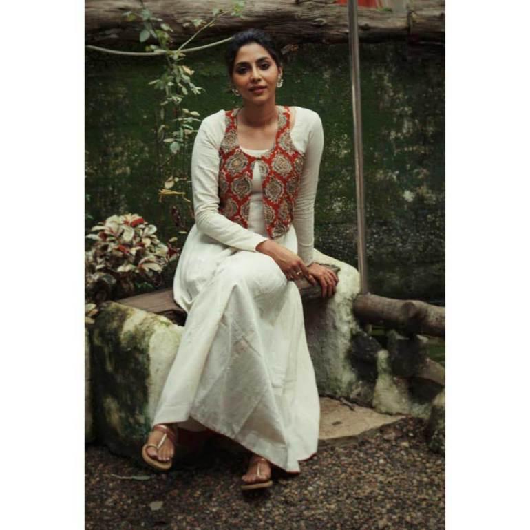 60+ glamorous Photos of Aishwarya Lekshmi 90