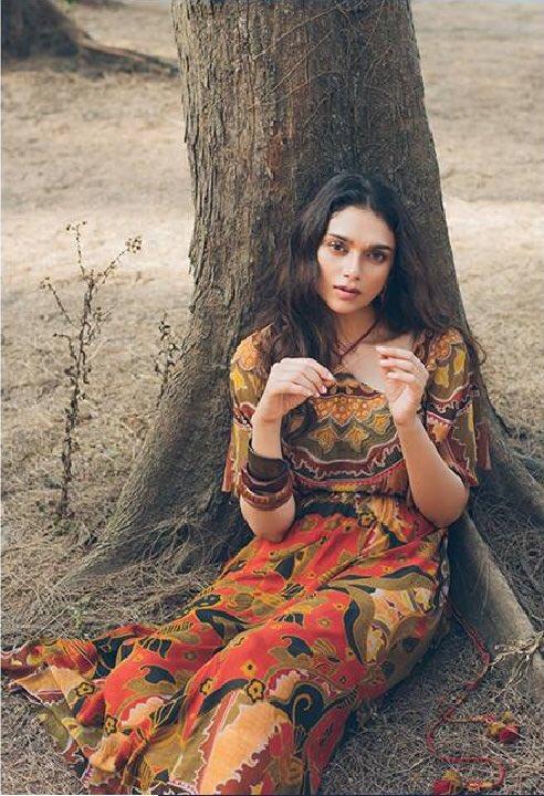 95+ Glamorous Photos of Aditi Rao Hydari 67