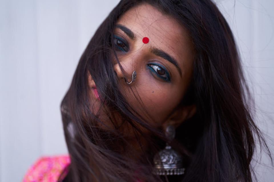 37+ Gorgeous Photos of Aishwarya Rajesh 33