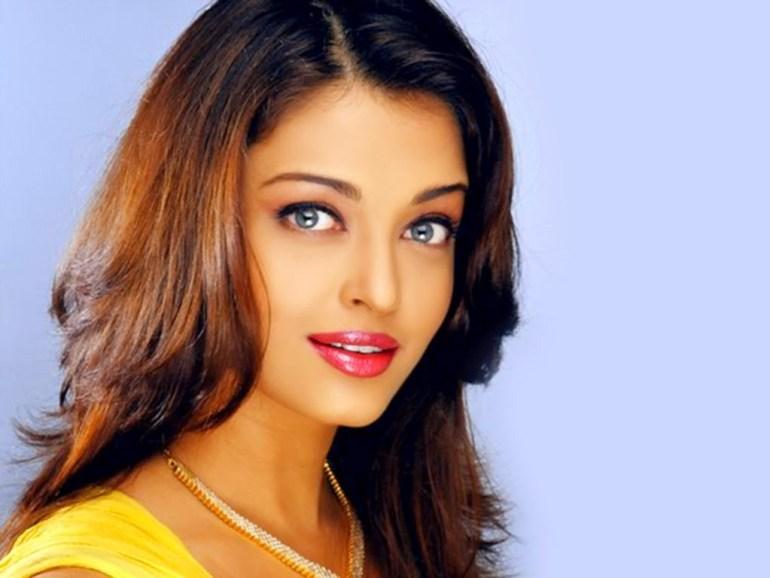 78+ Glamorous Photos Aishwarya Rai 155