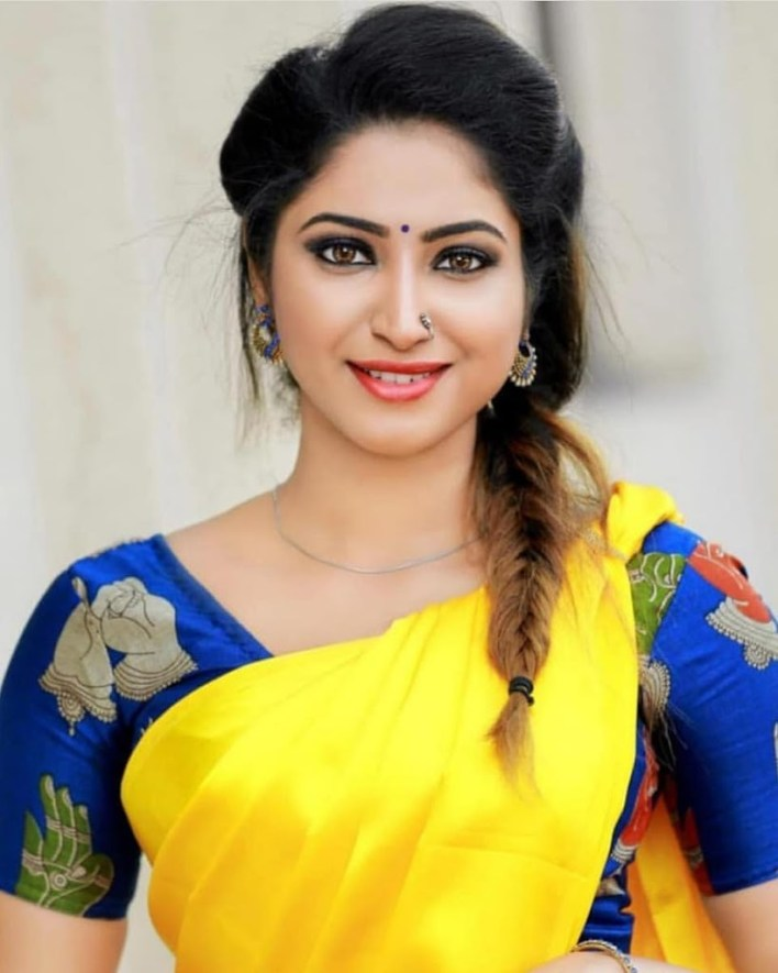 Ameya Mathew Wiki, Age, Biography, Movies, web series, and Gorgeous Photos 5