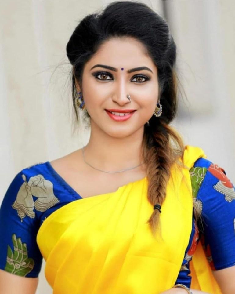 Ameya Mathew Wiki, Age, Biography, Movies, web series, and Gorgeous Photos 89