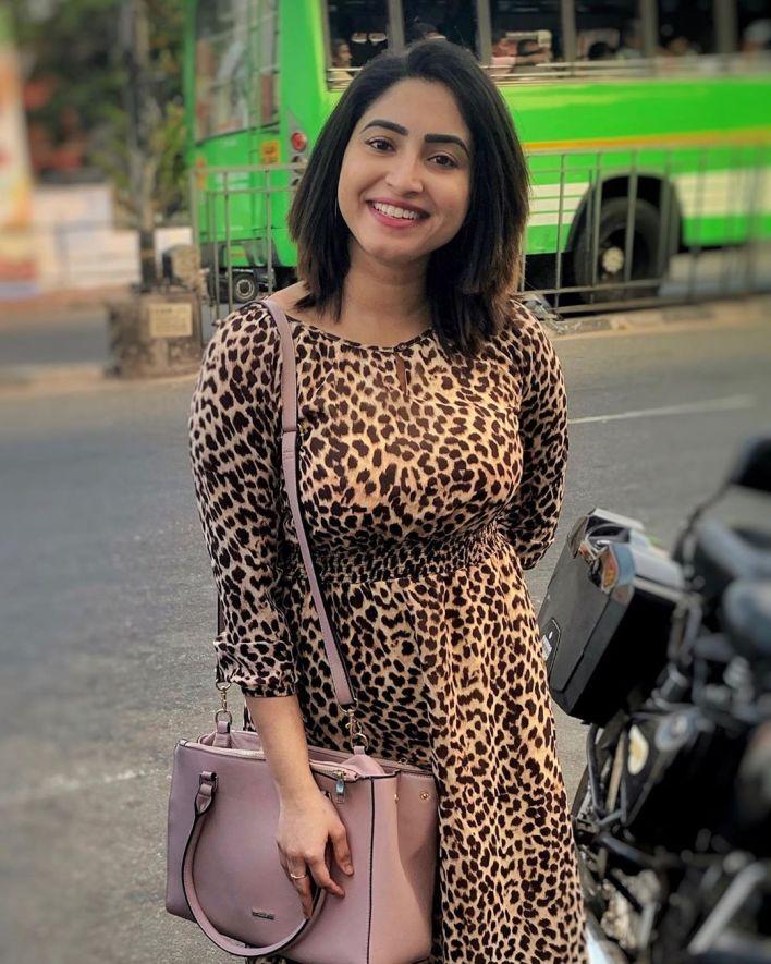 Ameya Mathew Wiki, Age, Biography, Movies, web series, and Gorgeous Photos 18