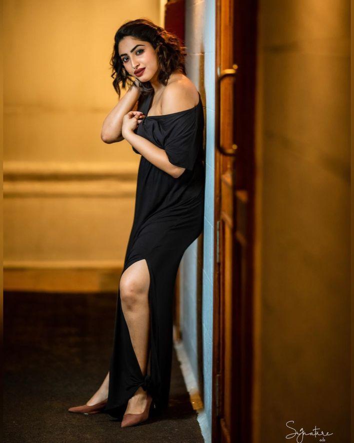 Ameya Mathew Wiki, Age, Biography, Movies, web series, and Gorgeous Photos 24