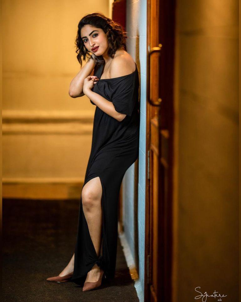 Ameya Mathew Wiki, Age, Biography, Movies, web series, and Gorgeous Photos 108