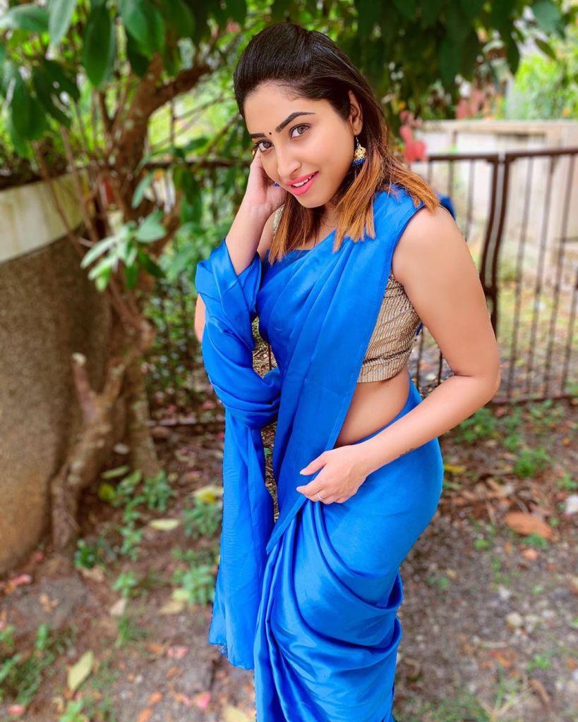 72 Photos of Ameya Mathew 53