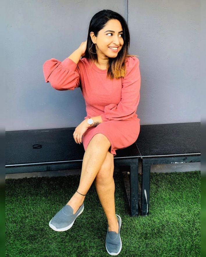 Ameya Mathew Wiki, Age, Biography, Movies, web series, and Gorgeous Photos 41