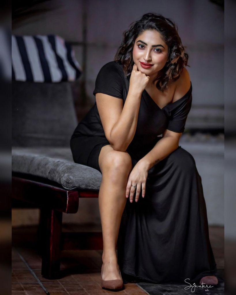 72 Photos of Ameya Mathew 44
