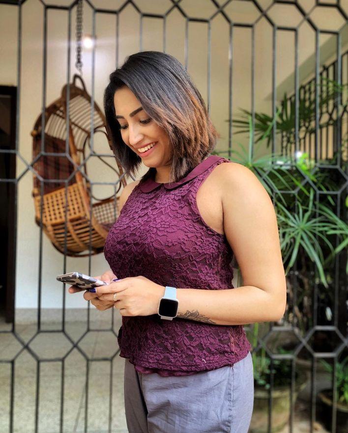 Ameya Mathew Wiki, Age, Biography, Movies, web series, and Gorgeous Photos 47