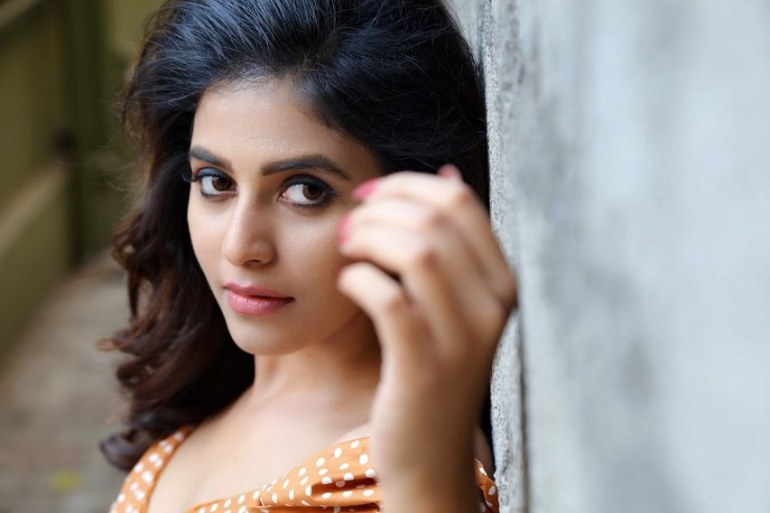 81+ Beautiful  Photos of Anjali 98