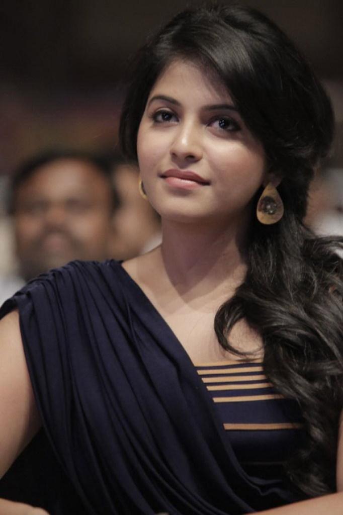 81+ Beautiful  Photos of Anjali 89