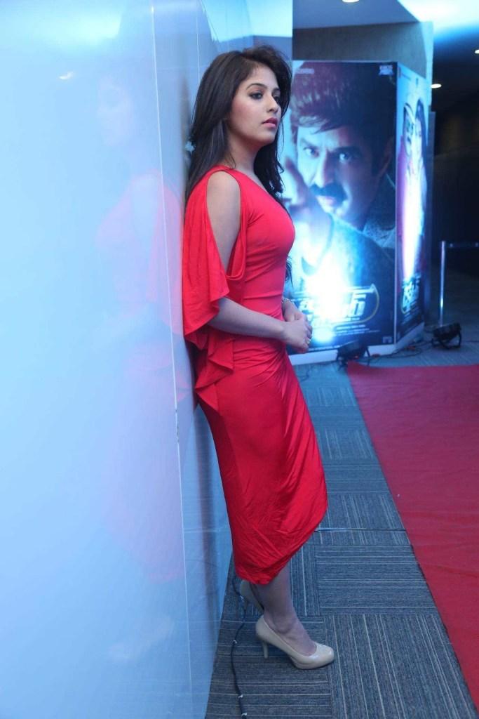 81+ Beautiful  Photos of Anjali 113