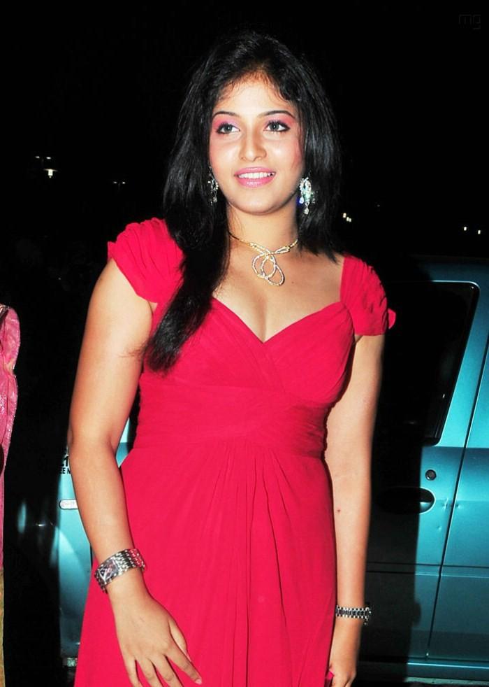 81+ Beautiful  Photos of Anjali 123
