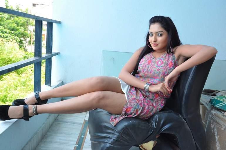 21+ Lovely Photos of Anjana Deshpande 103