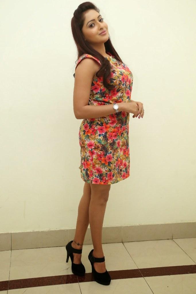 21+ Lovely Photos of Anjana Deshpande 16