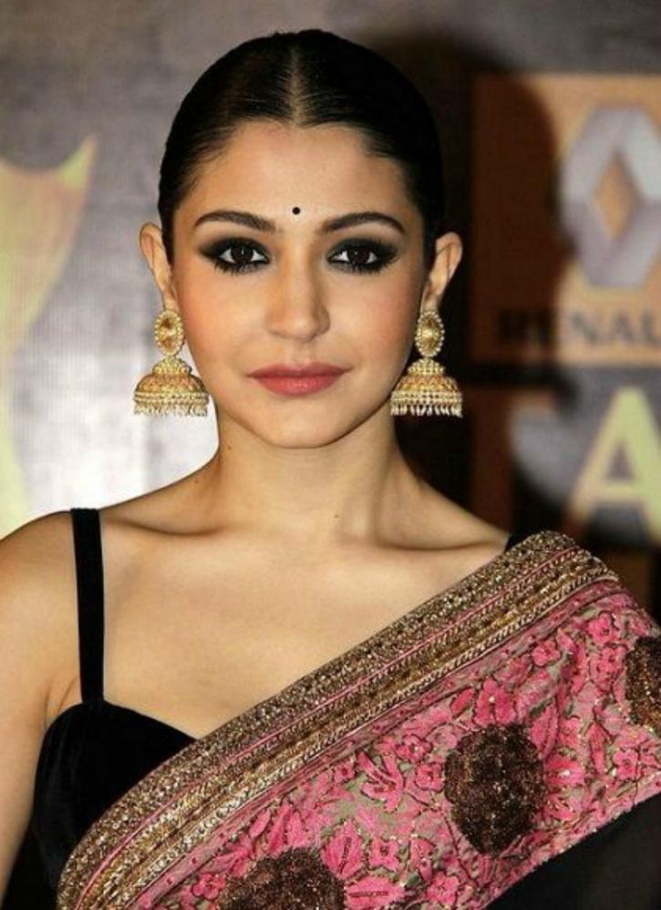 51 Beautiful Photos of Anushka Sharma 129