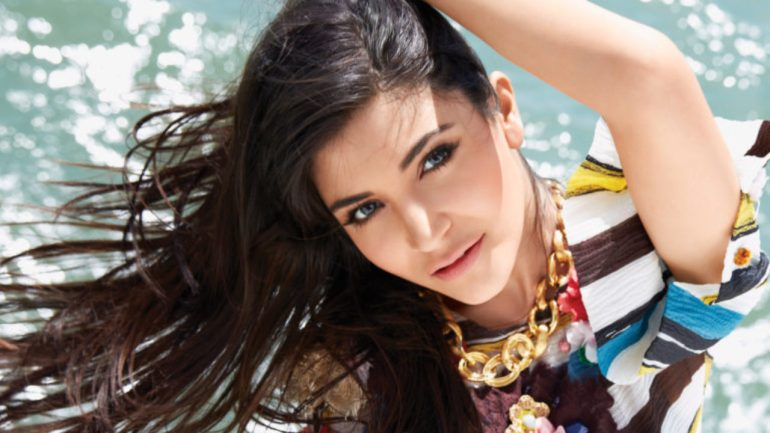 51 Beautiful Photos of Anushka Sharma 120