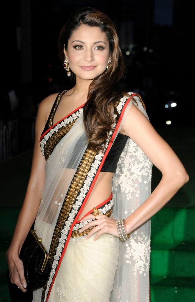 51 Beautiful Photos of Anushka Sharma 115