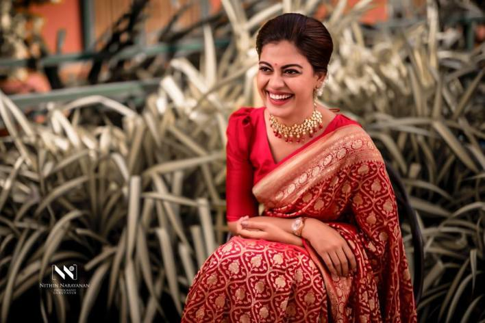 Check out this 89+ HD Photos of Anusree 28